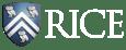 RiceLogo_Color_wht text